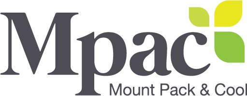 Mount Pack Cool - Mpac
